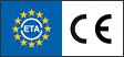 ETA - CE - европейское соответствие